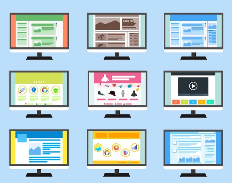 Web Design Wolverhampton