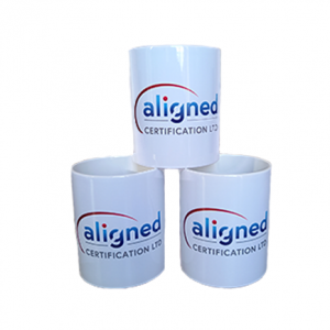 Branded Mugs Wolverhampton